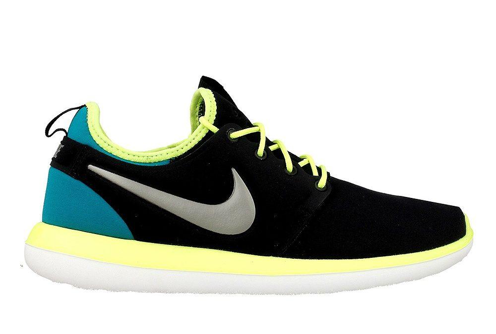 pretty nice 79608 c51f8 Nike Roshe Two GS 844653-003 - Oryginalne Buty