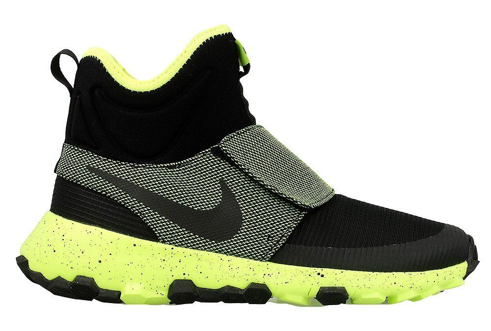Nike Roshe MID Winter Stamina GS 859621-002