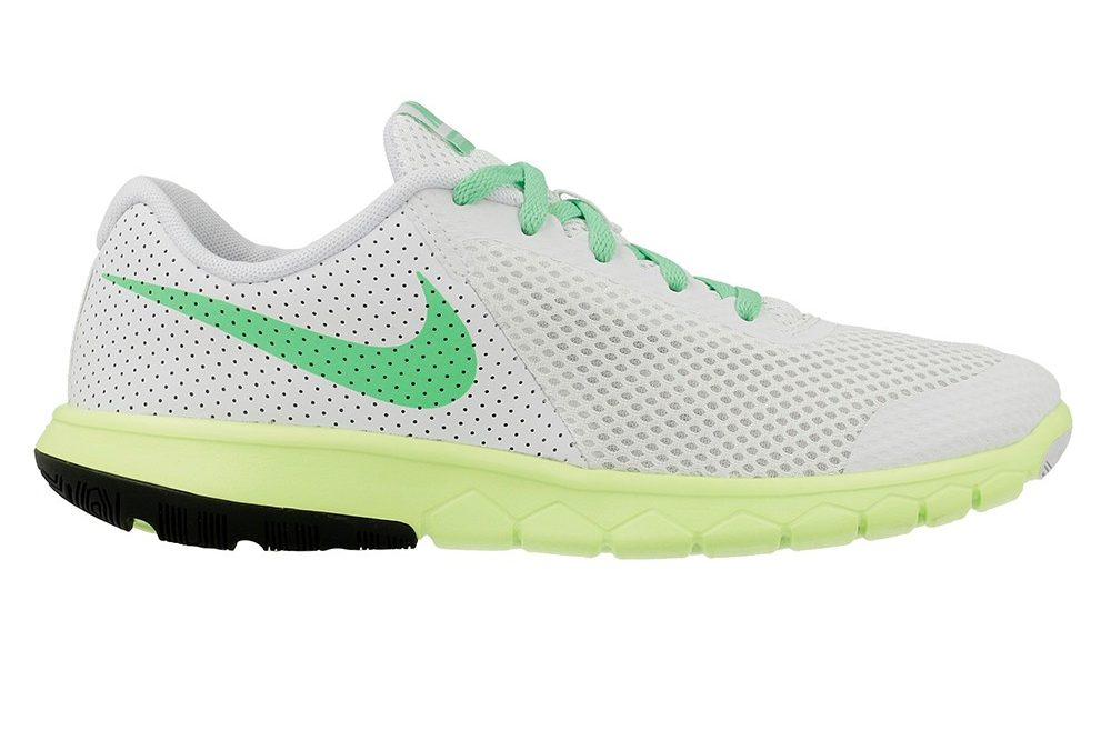 Nike Flex Experience 5 Gs 844991-100