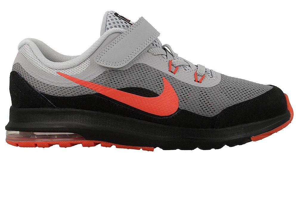 Nike Air Max Dynasty 2 Psv 859576-004