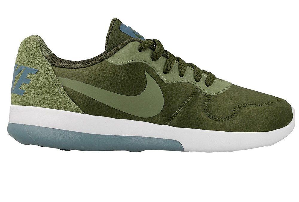 Nike Md Runner 2 Lw 844857-300