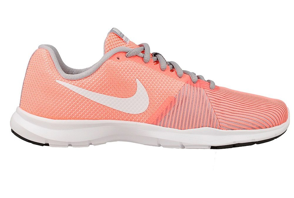 Nike Wmns Flex Bijoux 881863-600