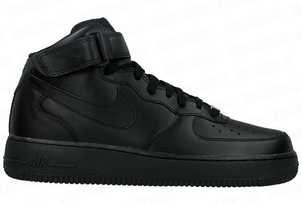 Nike Air Force1 Mid 07