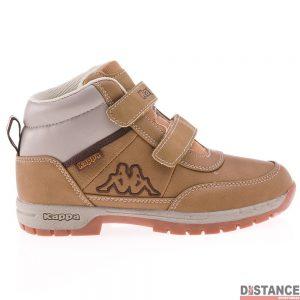 Sneakersy CONVERSE Ctas Wp Boot Hi 558820C Midnight Navy