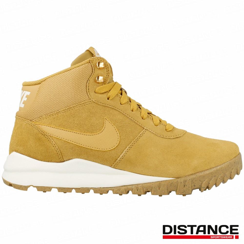 b3669aa7 Nike Hoodland Suede - Oryginalne Buty