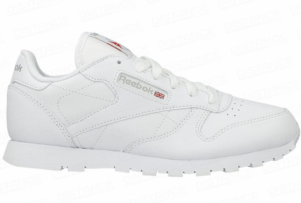 Reebok Classic Leather Cl Lthr 50151
