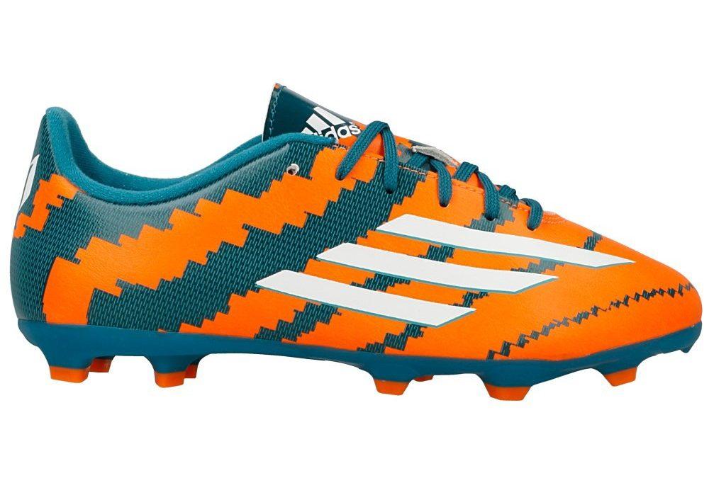adidas Messi 10.3 Fg J B44179