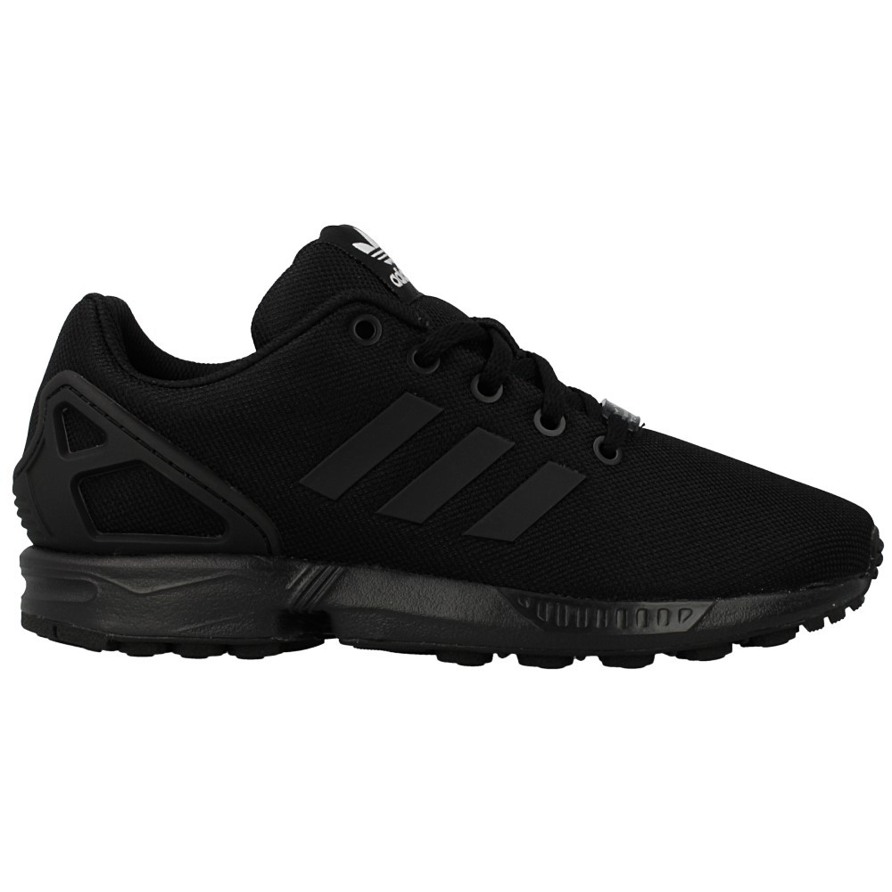 88ad198e7 adidas Zx Flux K S82695 - Oryginalne Buty
