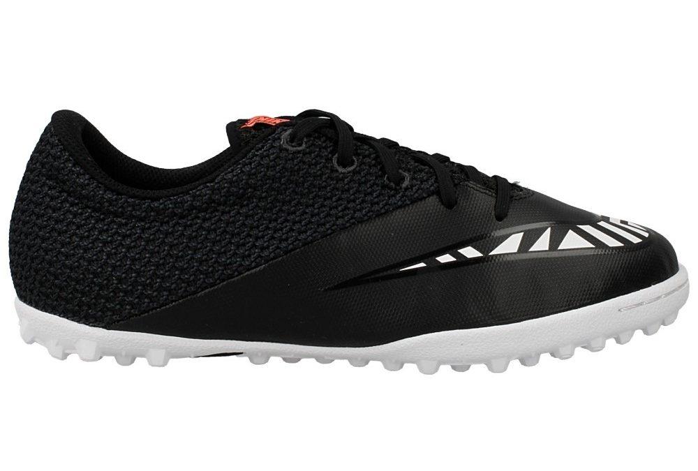 Nike Jr Mercurialx Pro Street Tf 725205-016