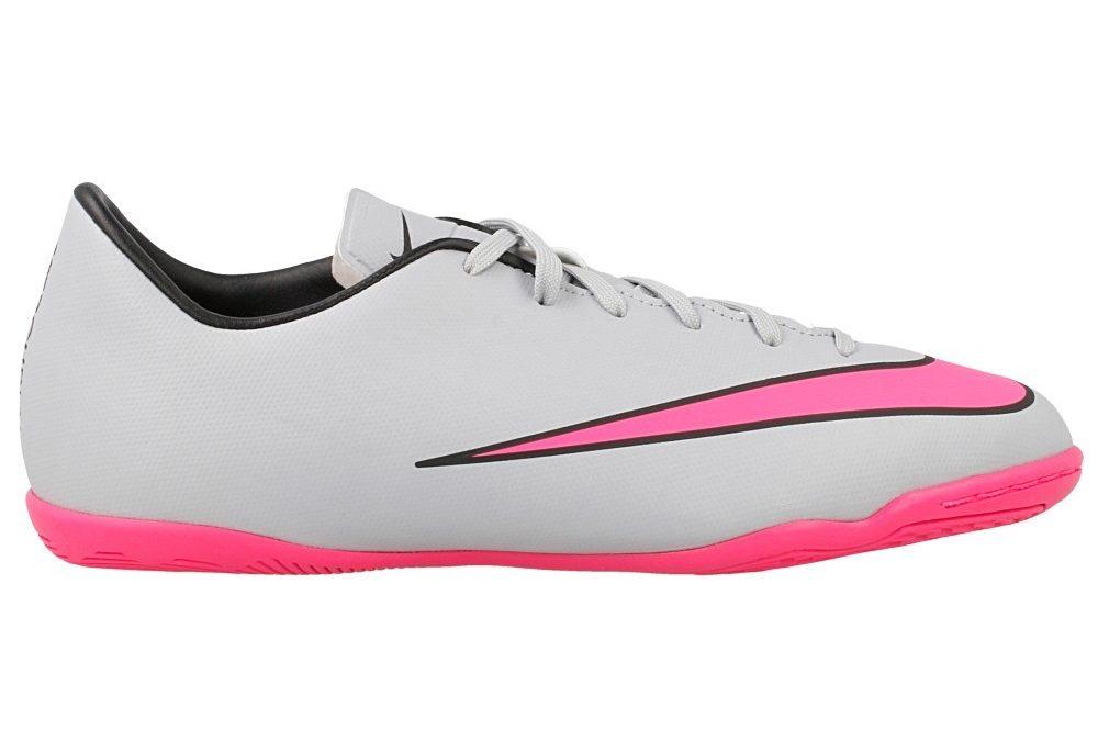 Nike Jr Mercurial Victory V Ic 651639-060