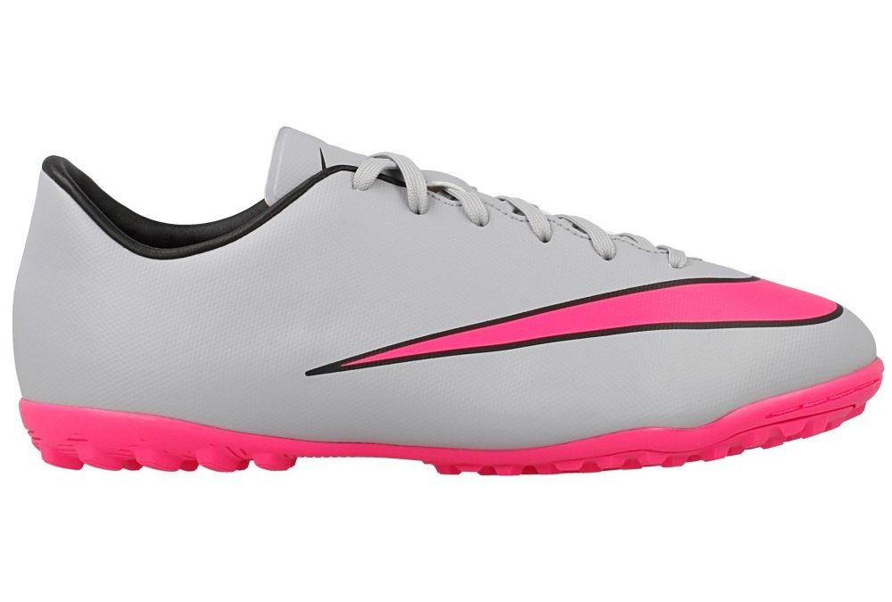 Nike Jr Mercurial Victory V Tf 651641-060