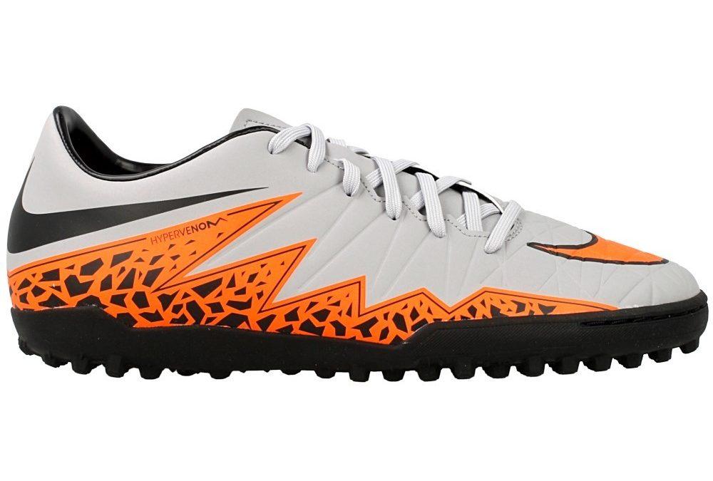 Nike Hypervenom Phelon II Tf 749899-080