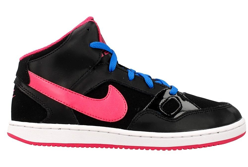 Nike Son Of Force Mid Ps 616372-012