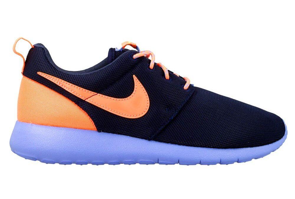 Nike Roshe One Gs 599729-408