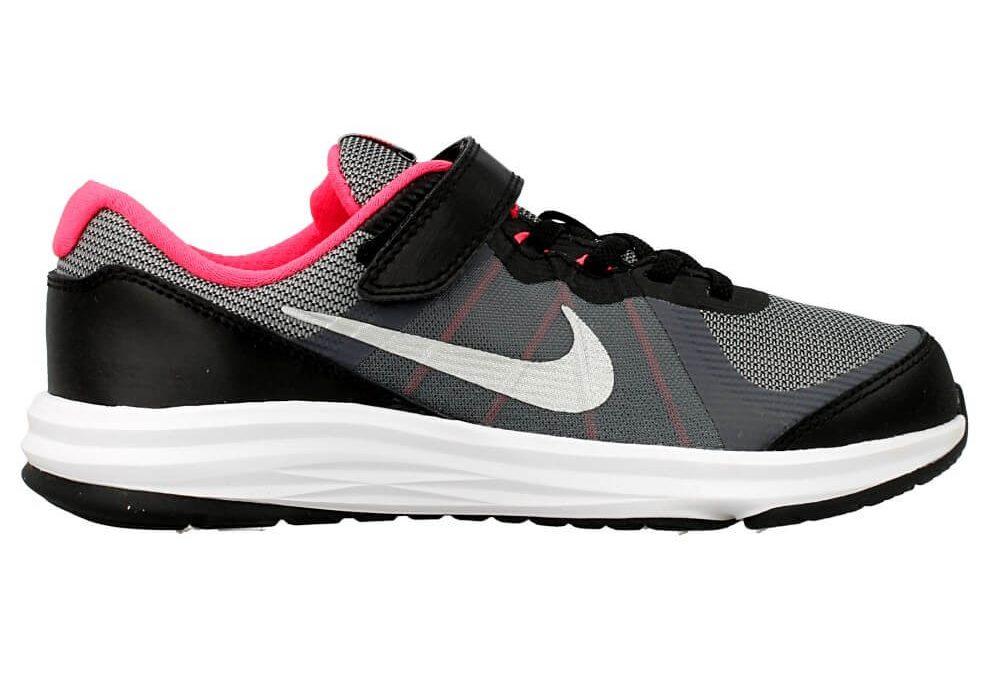 Nike Kids Fusion X 2 Psv 820319-001
