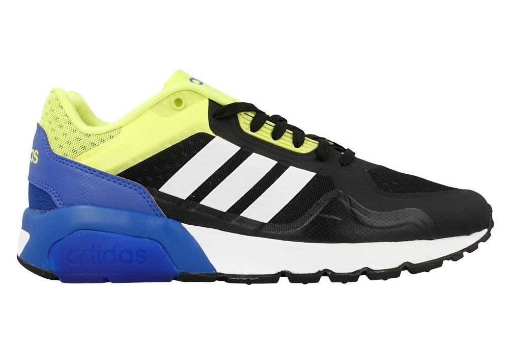 adidas Run9tis TM F99268