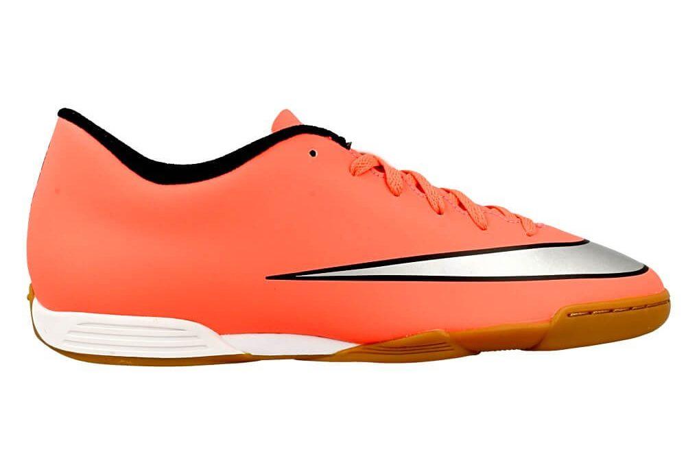 Nike Mercurial Vortex II Ic 651648 803 Oryginalne Buty
