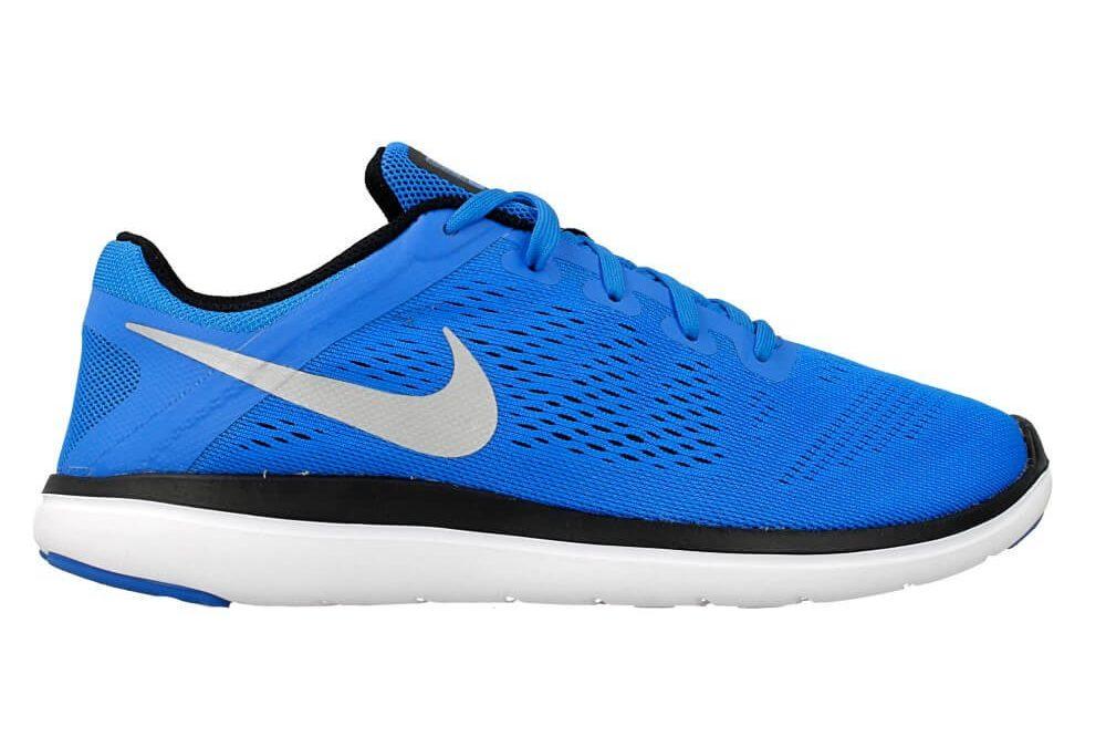 Nike Flex 2016 RN Gs 834275-400