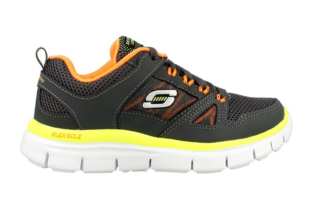 Skechers Flex Advantage 95521 LCCOR
