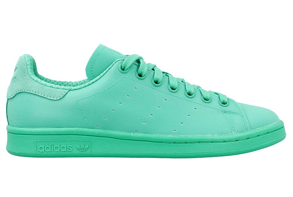 adidas Stan Smith Adicolor S80250
