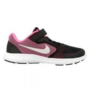 nowe przyloty buty temperamentu wyprzedaż resztek magazynowych Buty sportowe Dziecięce • Dziecięce • OUTLET / WYPRZEDAŻ ...