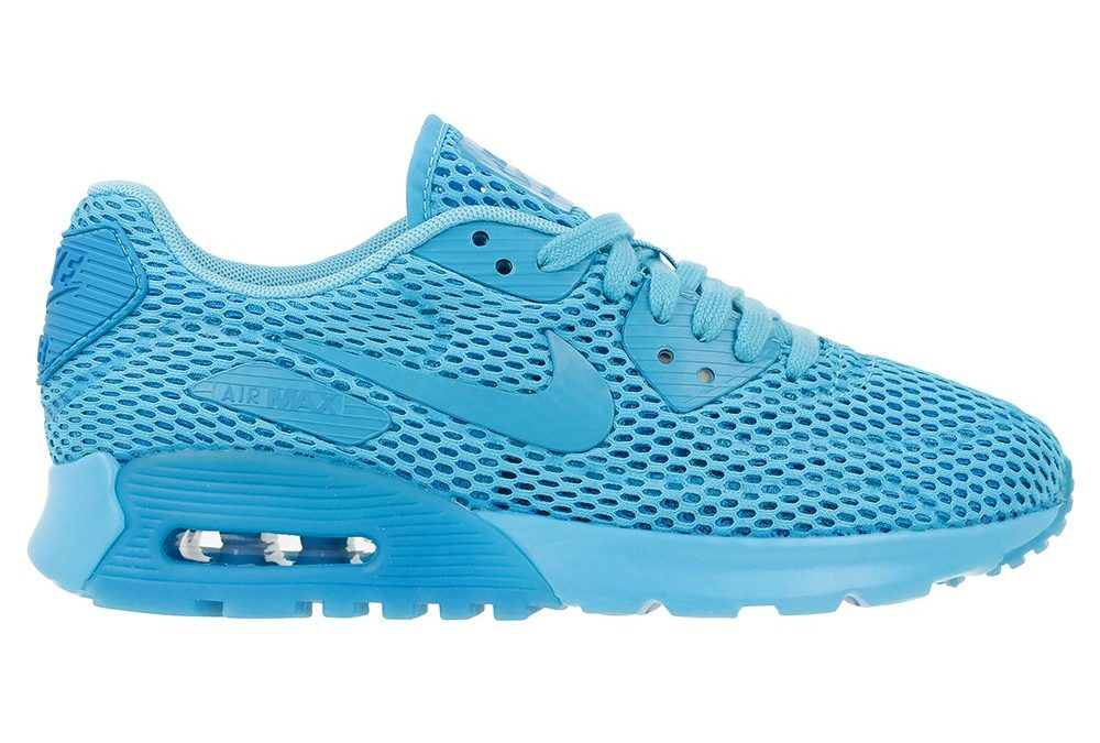 Buty Nike Air Max 90 Ultra BR 38.5