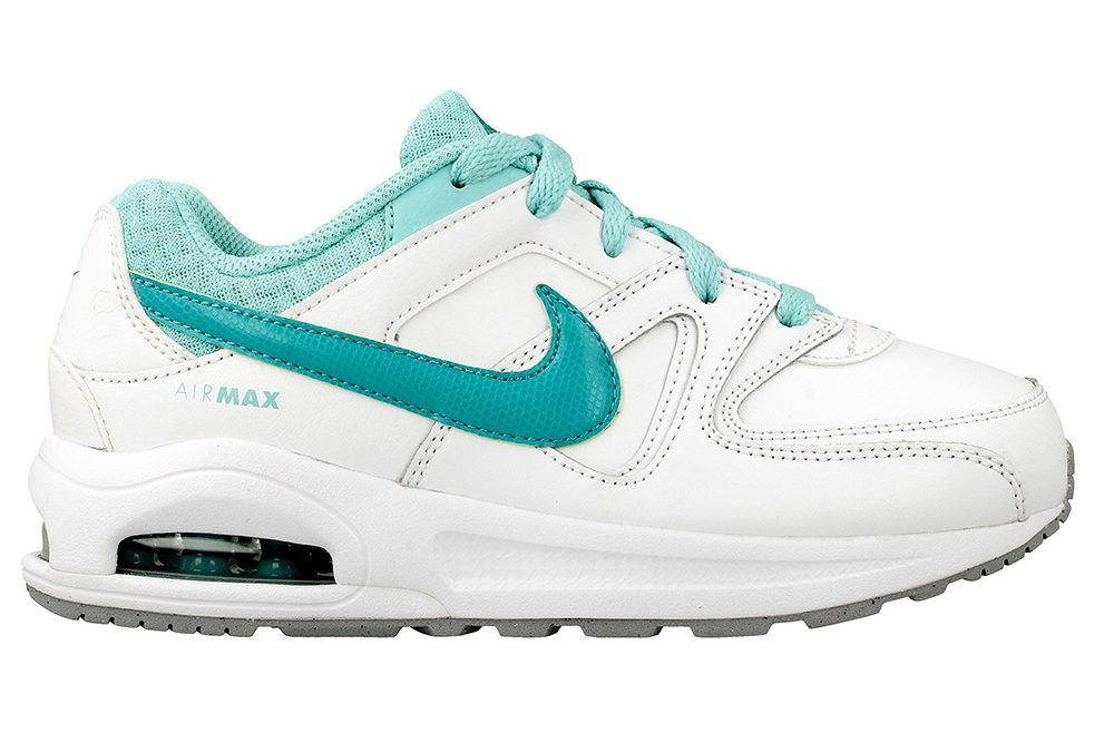 Nike Air Max Command Flex LTR PS 844356-133