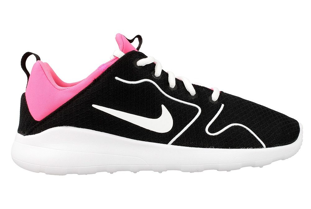 Nike Kaishi 2.0 GS 8444668-001
