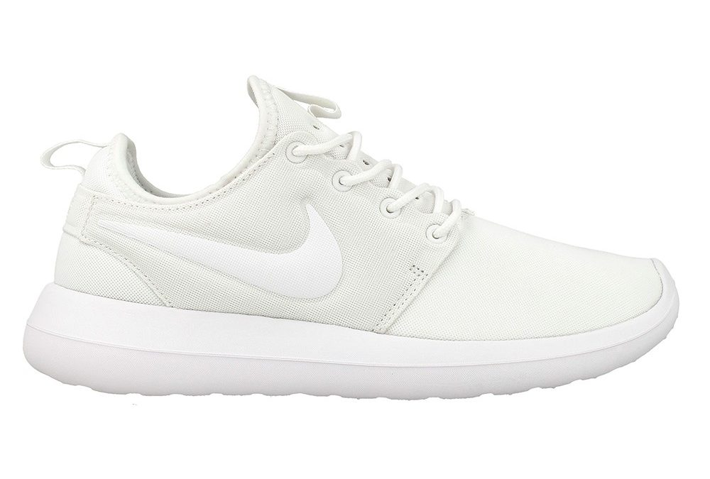 Nike WMNS Roshe Two 844931-100