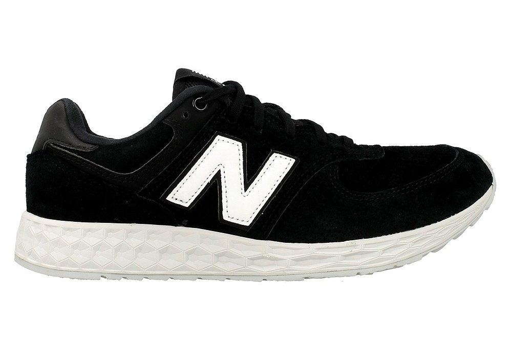 New Balance 574 MFL574FC