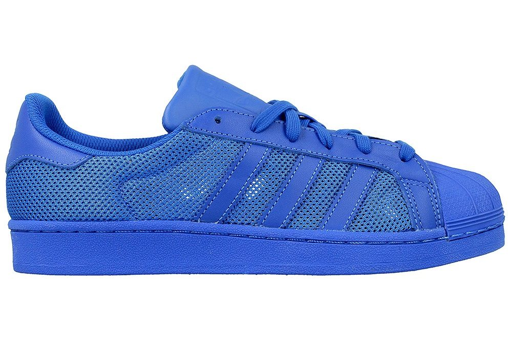 adidas Superstar B42619