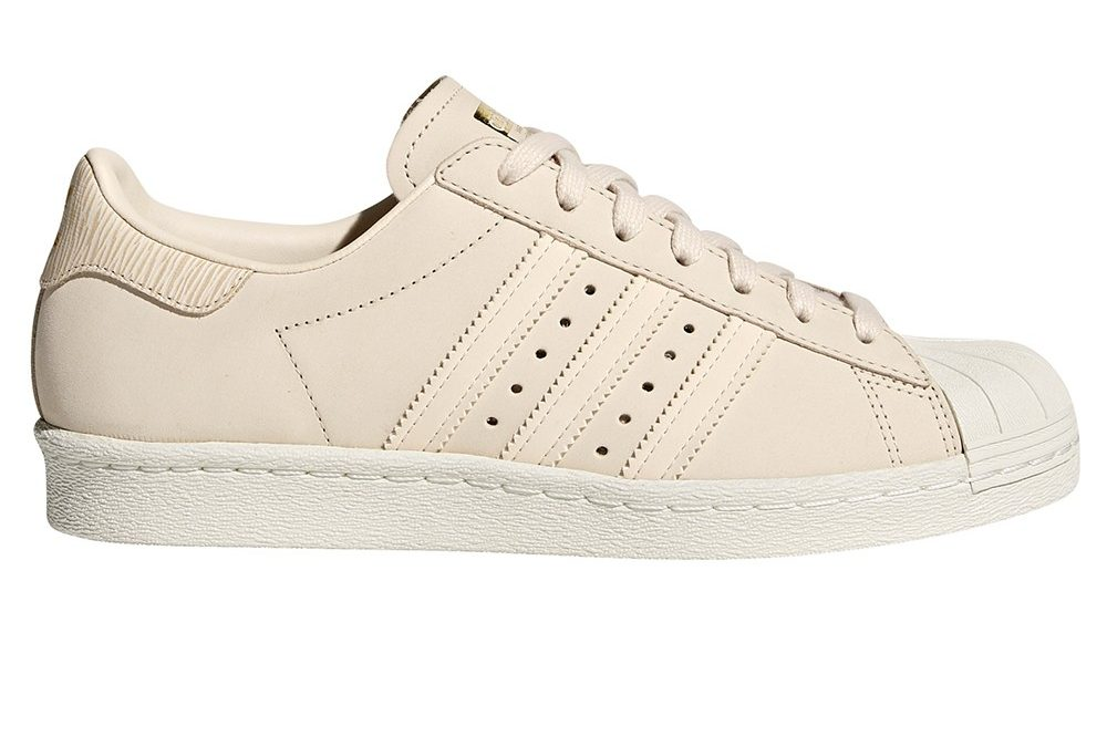 adidas Superstar 80S W AQ1219
