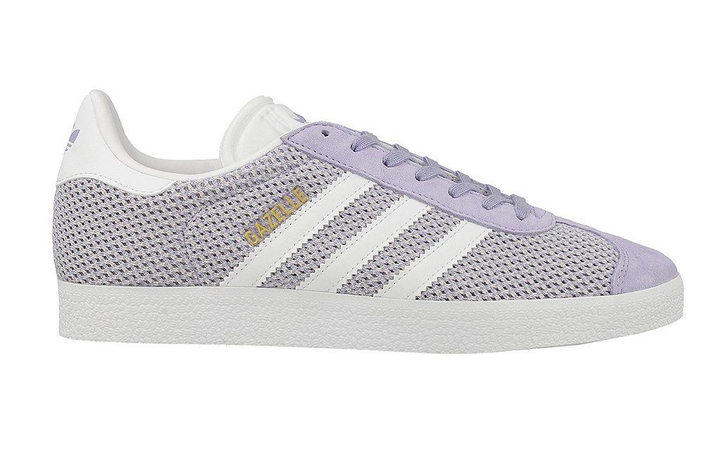 Adidas Gazelle Damskie po prostu kupić adidas Gazelle