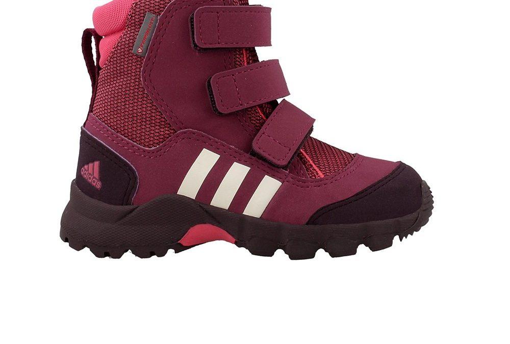 adidas Cw Holtanna Snow Cf I CM7279