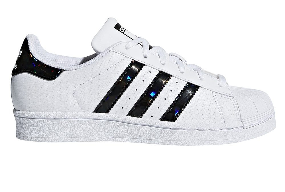 adidas Superstar J DB1209