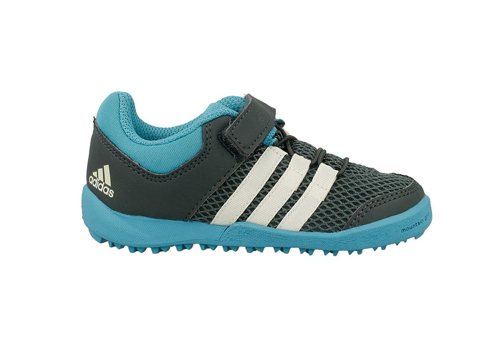 adidas  Daroga Plus AC I S76935