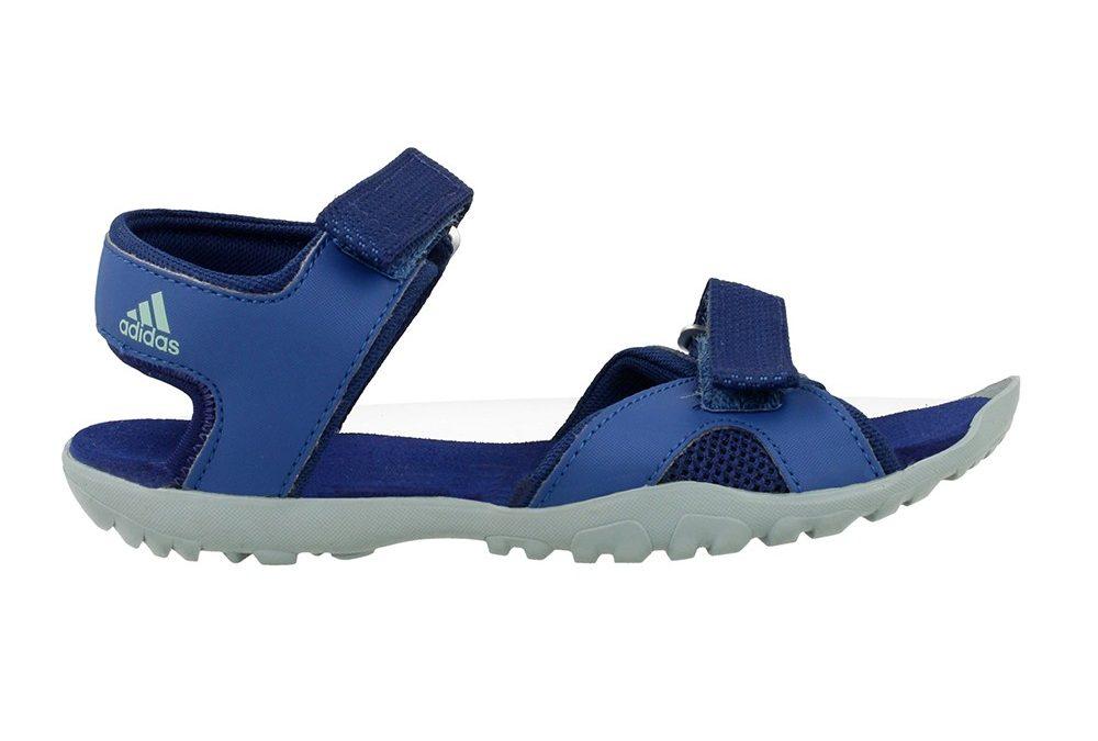 adidas  Sandplay OD K S82187