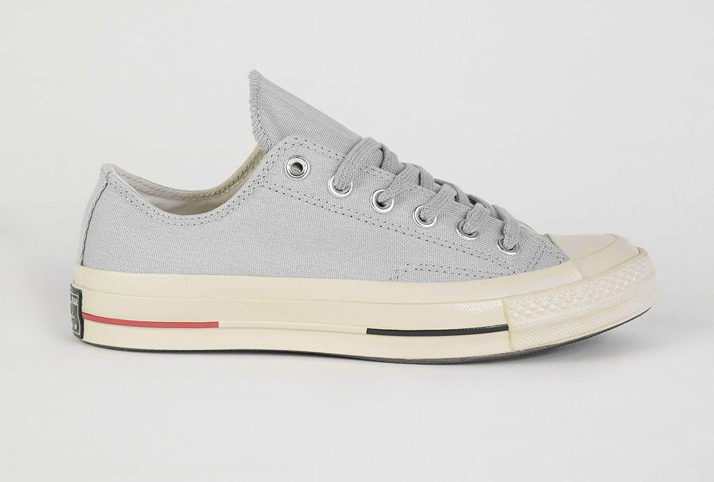 13e0c3db035ee Converse Chuck Taylor All Star 1970s Ctas 70 OX C160496 - Oryginalne ...