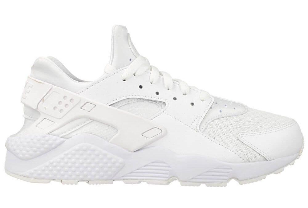 Nike  Air Huarache 318429-111