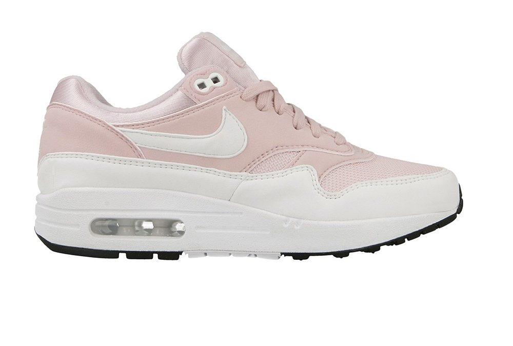 Nike Wmns Air Max 1 319986-607
