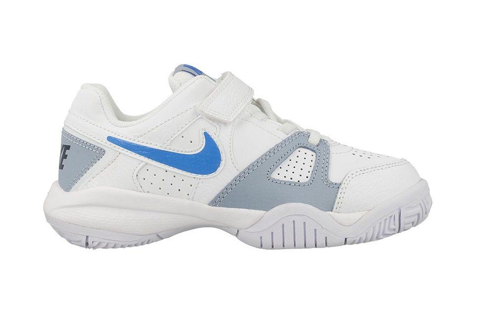 Nike  City Court 7 Psv 488326-144