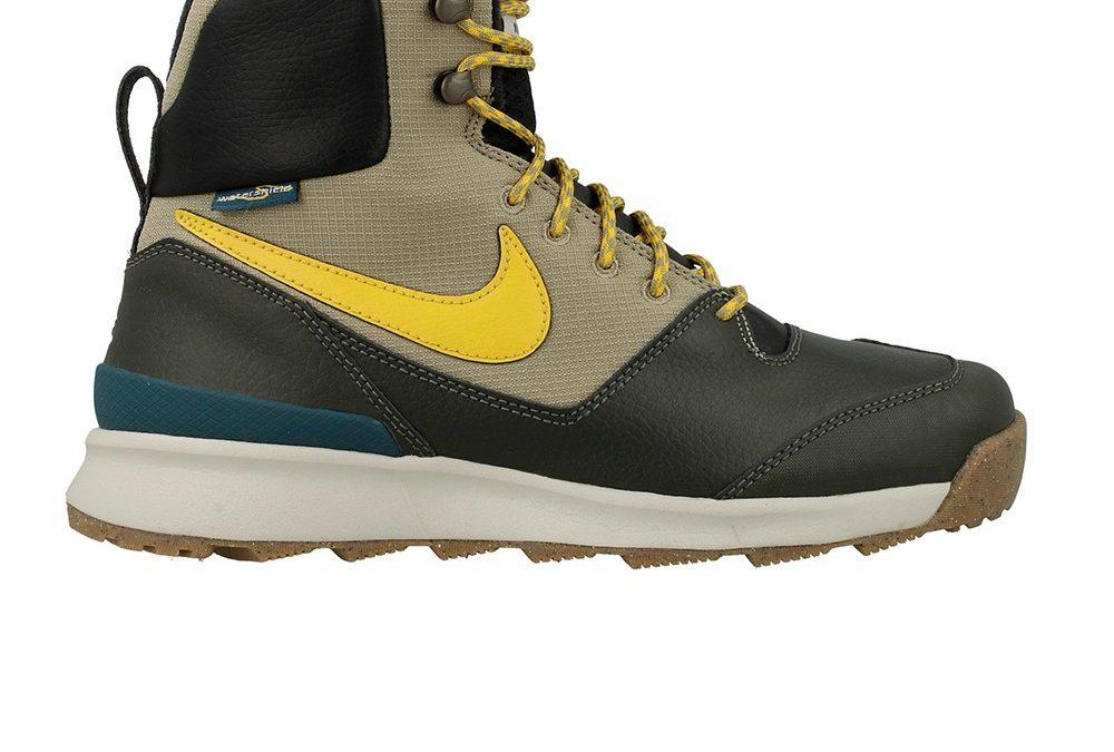 Nike Wmns Stasis ACG 616180-270