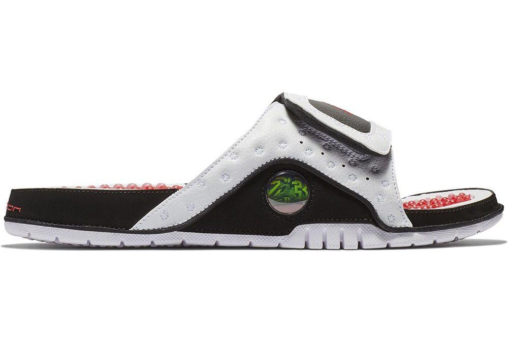 Nike Jordan Hydro XIII RETRO 684915-106