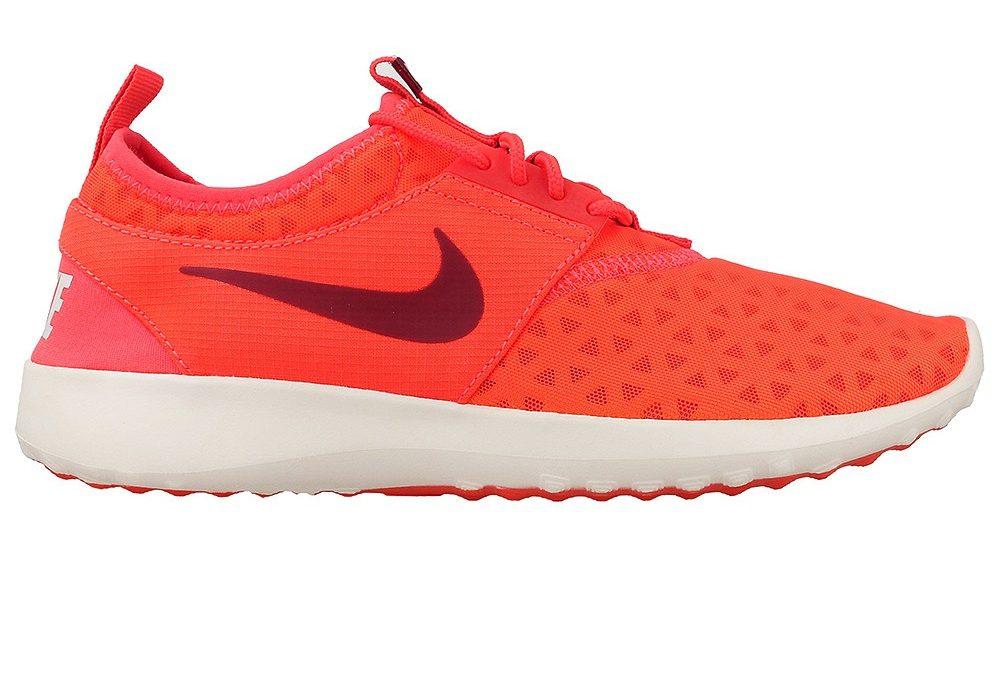 Nike Wmns Juvenate 724979-604