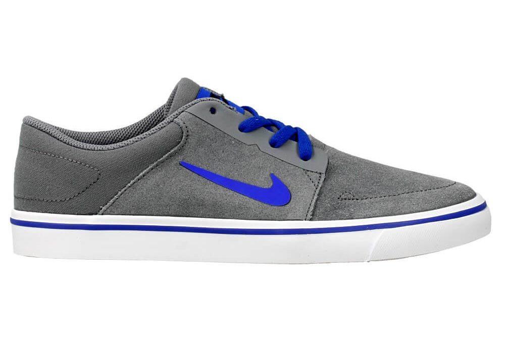 Nike  SB Portmore GS 725108-040