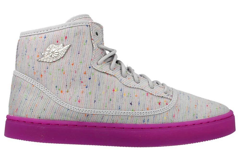 Nike Jordan Jasmine GG 768927-008