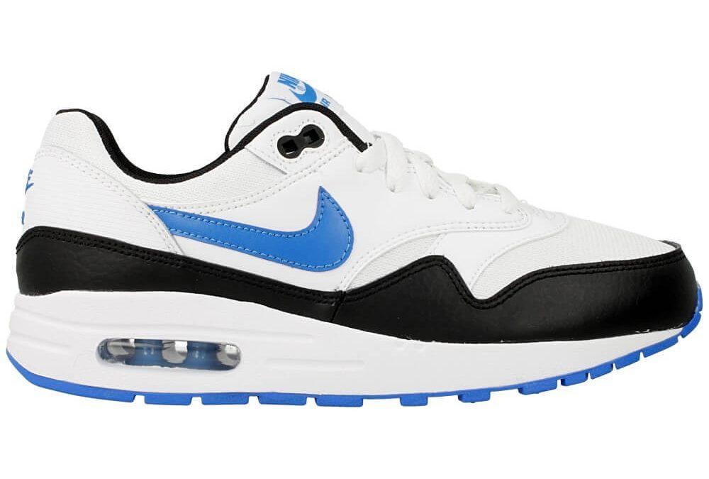 Nike  Air Max 1 GS 807602-104