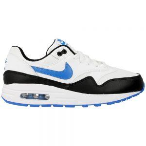Nowy trend Buty męskie Nike Air Max Tavas SE 718895 800