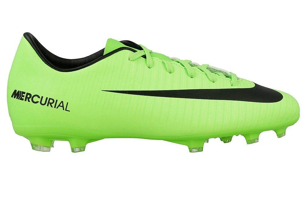 Nike  Jr Mercurial Victory VI FG 831945-303