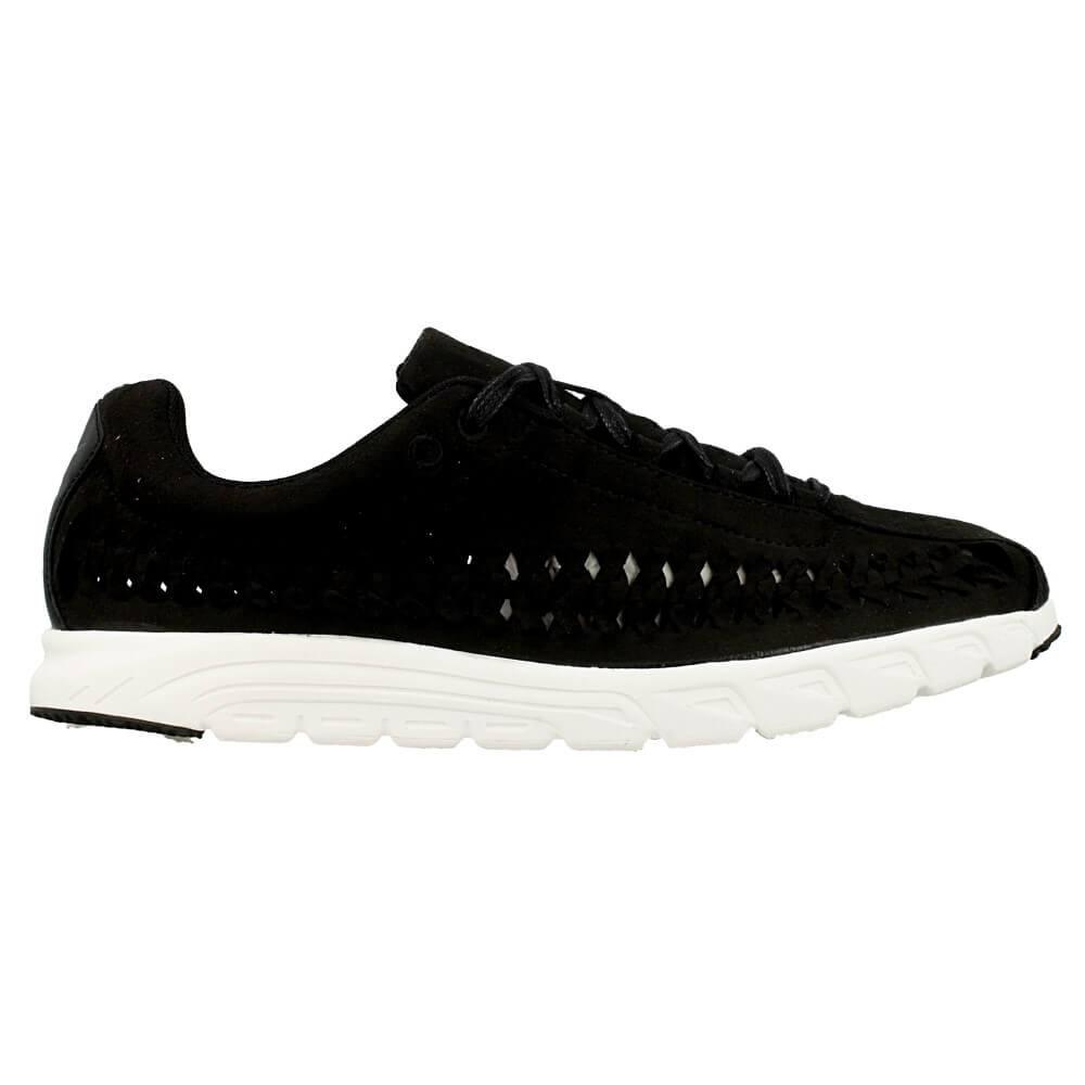 Nike Mayfly Woven 833132 001 Oryginalne Buty